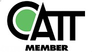 Member - Contractors Association of Truckee Tahoe CATT
